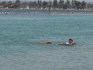 Dog_beach_06_006