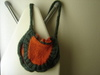 Knitting_projects_002_1