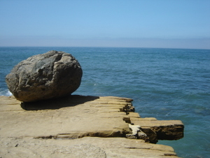 Point_loma_aug06_004
