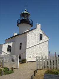 Point_loma_aug06_013