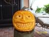 Pumpkin_5_1