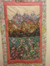 Quilts_009